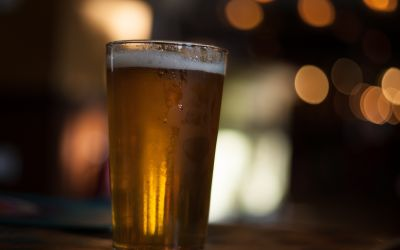 Upcoming Event: Craft Beer and Creatives: The Hipster Side of Intellectual Property Law